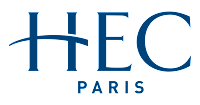 Fondation Rainbow Bridge MBA Scholarships (HEC Paris)