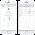 Nueva App argentina accede a historias clínicas y signos vitales en tiempo real