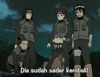 Anime, 2016, naruto shippuuden, sinopsis, naruto, download, subtitle, indonesia, indo, situs, link, konoha