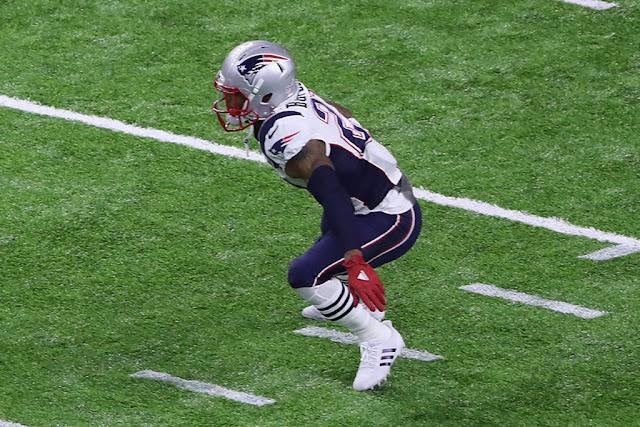 adidas le quitó el brillo a Nike en el Super Bowl