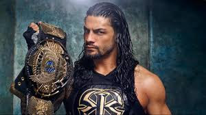 new latest hd action mania hd roman reigns hd wallpaper download57