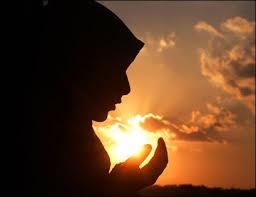 Doa Akhir dan Awal Tahun 1438 H