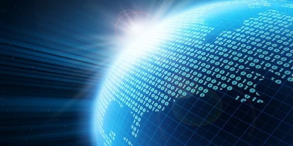 Αντίθεση και μάχη μεταξύ ελεύθερου Internet και ΜΜΕ