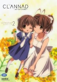 anime sad romance bikin nangis