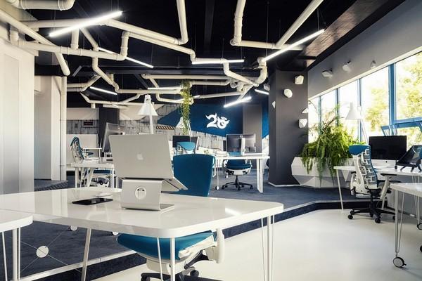 Architecture Office wonderful architecture office design ideas interior idea s in