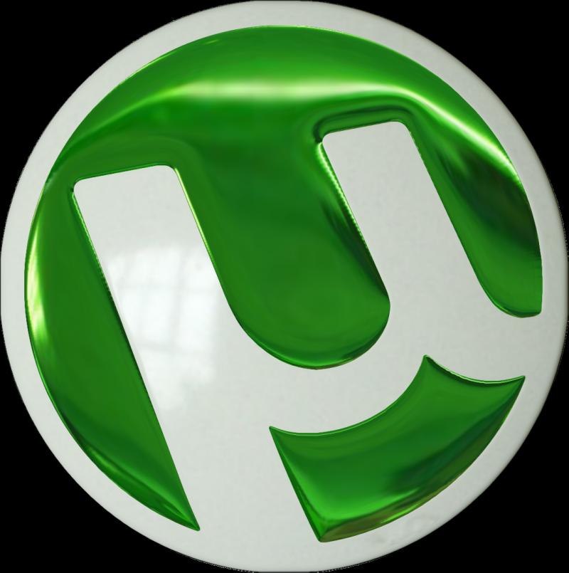 utorrent free for windows xp