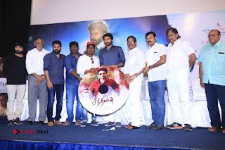 Sathriyan Tamil Movie Audio Launch Stills  0029.jpg
