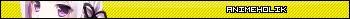 Pierwszy userbar żółty