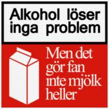 M kraver enklare alkoholregler