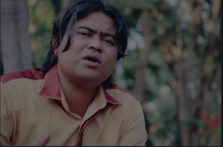 Lirik Lagu  Ilukki Ma Paboahon - Jonar Situmorang