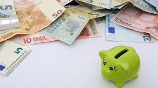 tips menghemat pengeluaran saat kuliah di luar negeri