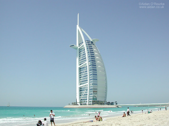 Burj al arab hotel uae wallpapers hd quality photos - Burj al arab wallpaper iphone ...