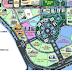 Công viên phần mềm Quang Trung không cho khách vào thăm