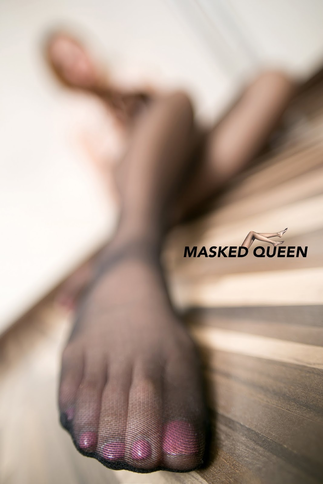20 - Hot And Sexy Model From MASKED QUEEN NO.18