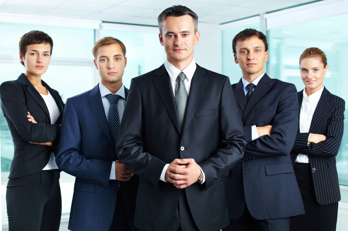 Mengenal 8 Prinsip Etika Profesi Akuntansi