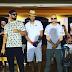 Fotos – Drake y French montana grabando video musical y chiling en Republica Dominicana