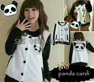 sweater korea wanita murah