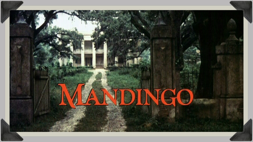 Www.mandingo