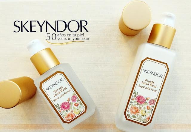 Skeyndor-Jalea-Real-2