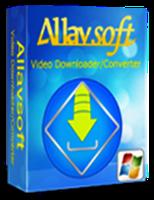 Allavsoft Video Converter Crack