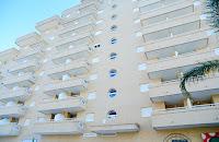 apartamento en venta calle clot de tonet oropesa fachada2