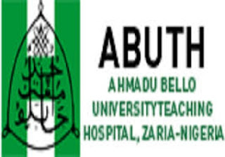 ABU Teaching Hospital (ABUTH) 2018/2019 Admission Forms Out