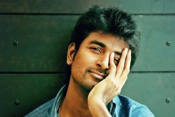 sivakarthikeyan tamil actor gallery 2015 latest photos gethu cinema