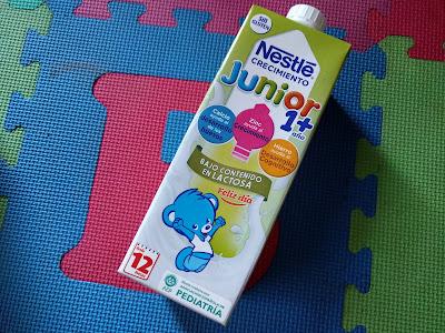 nestle-junior-crecimiento-baja-lactosa