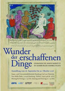 http://www.manuscript-cultures.uni-hamburg.de/mc_e.html