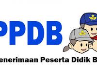 Kebijakan Penerimaan Peserta Didik Baru (PPDB) Tahun 2019 Berdasarkan Permendikbud No. 51 Tahun 2018