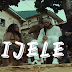 Video | Flavour Ft. Zoro – Ijele | Watch/Download Mp4