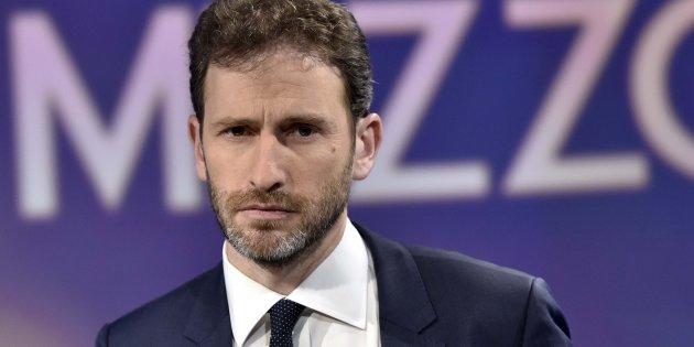 Max collana exoterica ministri x un governo a 5 stelle for Sito governo italiano