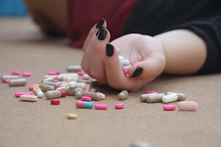 How Do Drug Detox Programs Really Work