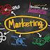 Como ser um profissional de sucesso na área de marketing