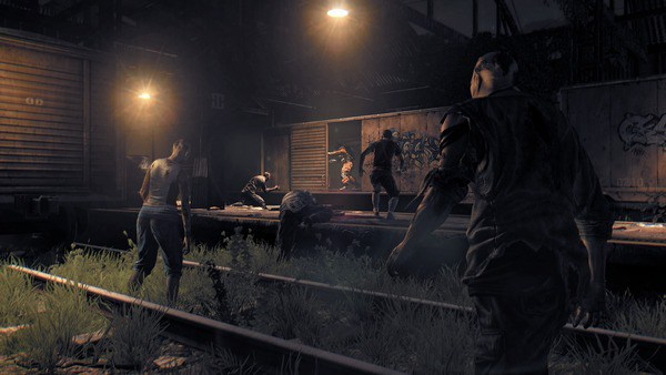 Dying-Light-pc-game-download-free-full-version