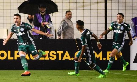 Image Result For Assistir Eibar X Atletico De Madrid Ao Vivo Online Hd