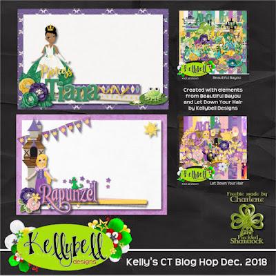 https://4.bp.blogspot.com/-df58wKD6Rbs/XBJ24GDglLI/AAAAAAAARWo/cCtFMI51_5Ia0wQbRdXr42b0fD1o2lm5QCLcBGAs/s400/KBD_CTR_2018DecBlogHop_Preview-web.jpg