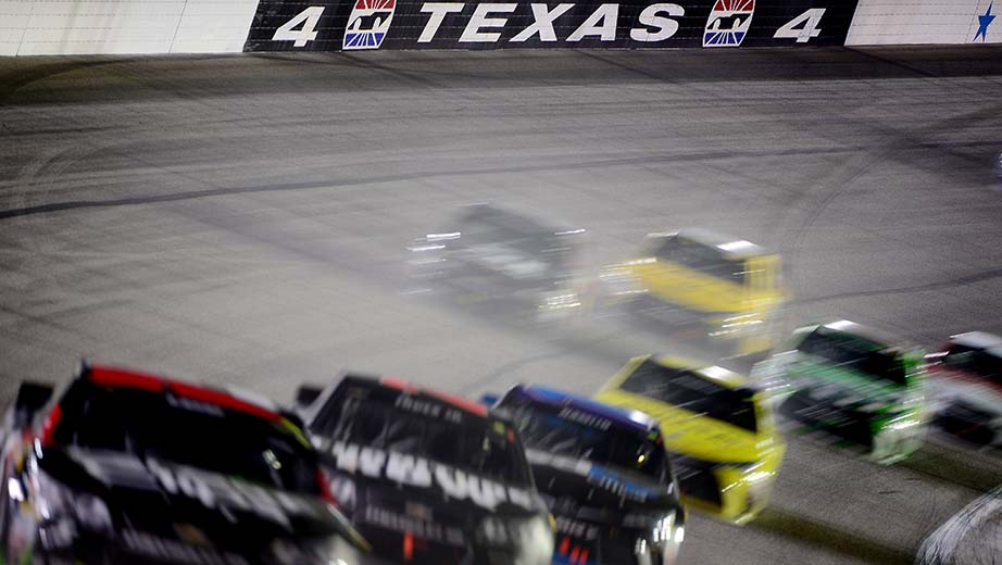 Nascar race mom nascar texas triple header for Texas motor speedway schedule this weekend