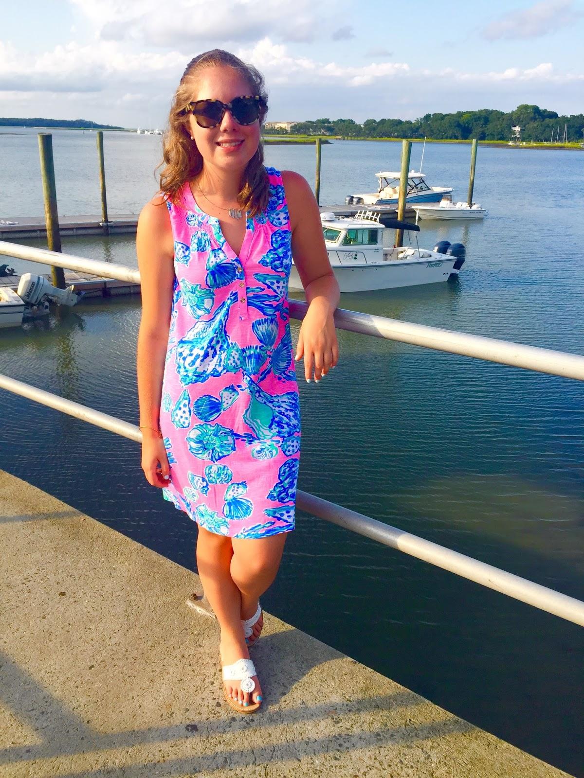 Melanie May: Barefoot Princess