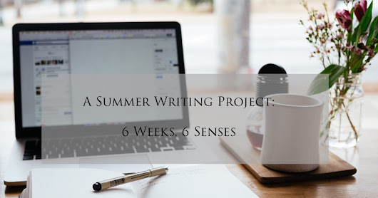 summer writing programs Overview of usc summer programs' 4-week creative writing workshop for high school students new to creative writing, or haven't tried it yet experience the intensive yet inspiring environment of a.