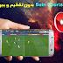 أفضل تطبيق لمشاهدة قنوات Bein Sports وجميع القنوات المشفرة بجودة عالية و بدون انقطاع