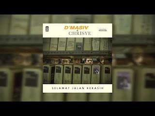 D'Masiv feat Chrisye