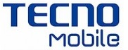 Download All Tecno Stock ROM