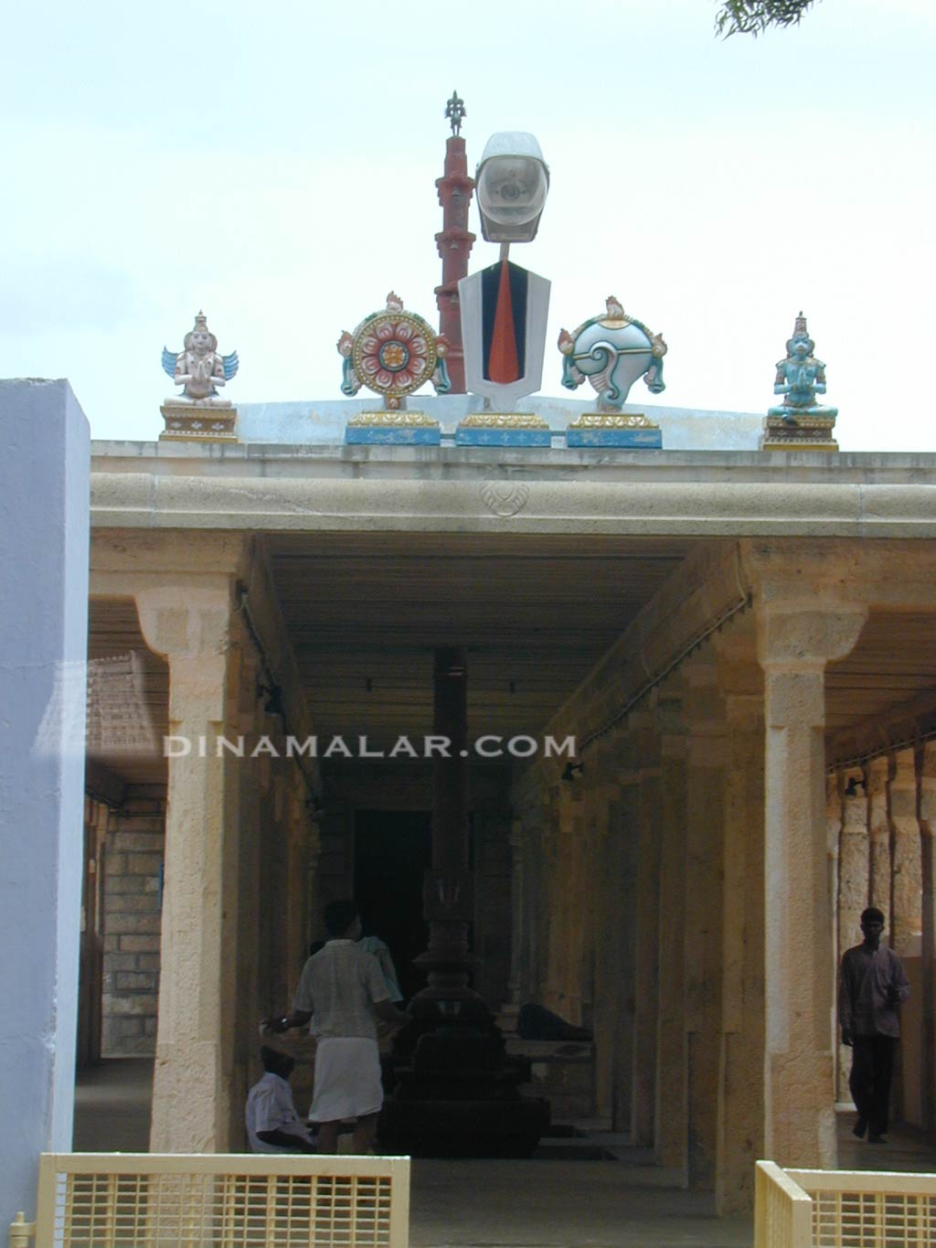 Share-Wonders: ANOTHER 10 TEMPLE PHOTOS 17th DECEMBER 2011