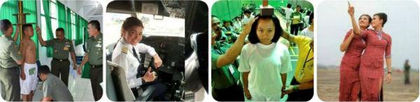 www.pusattiens.com/Pusat Agen Peninggi Badan Tiens di Bone, Sulawesi Selatan