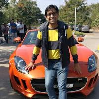 India ke Popular Blogs