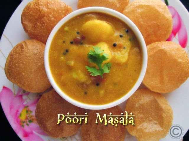 potato-masala-for-poori