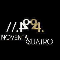 // 94. NOVENTAyCUATRO