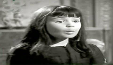 قناة العرب شاهد صورة نادرة ومثيرة وصادمة الطفلة فيروز وهي شابة بكامل أنوثتها بإطلالة تنافس بها سعاد حسني لن تصدق أن هذه فيروز حقا