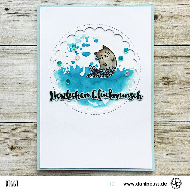 https://danipeuss.blogspot.com/2018/04/kartenchallenge-067-alles-geht.html